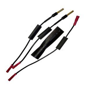 pool power rp series lead repair kit