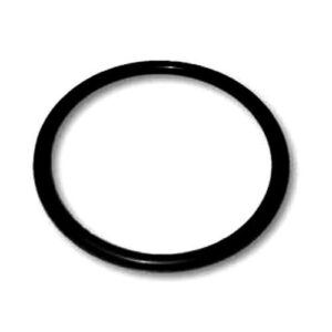 davey silensor sls 40mm top and front coupling o ring Q4210