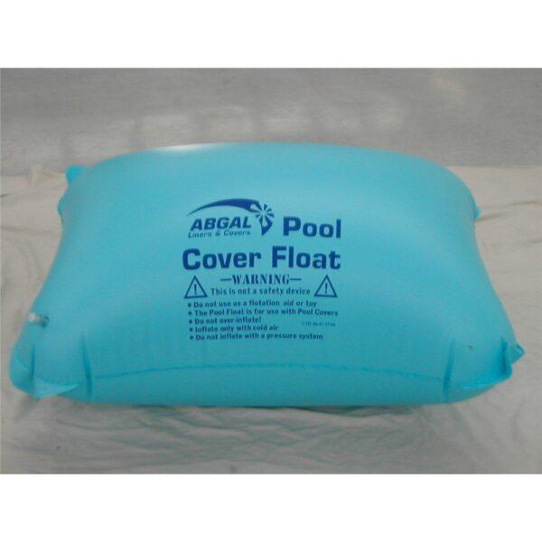 Algal Pool Float AU Made