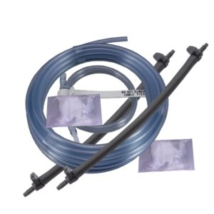 parastaltic dual pump maintenance kit