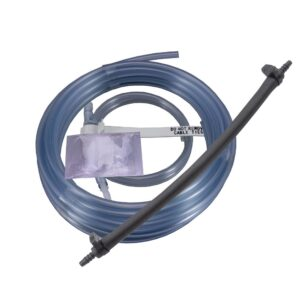 parastaltic single pump maintenance kit