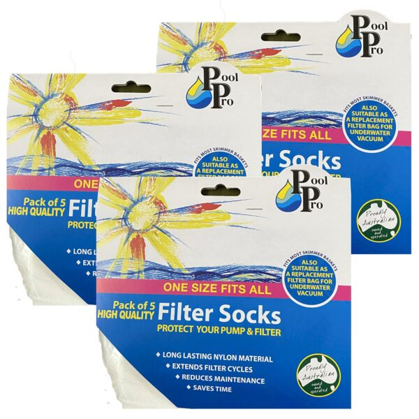 skimmeer baskets socks one size fits all 3 pack