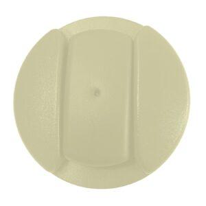 gemini controller switch repair kit beige 324-812