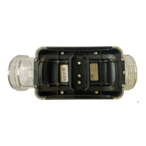 davey aquamatics salt cell 16 20 26
